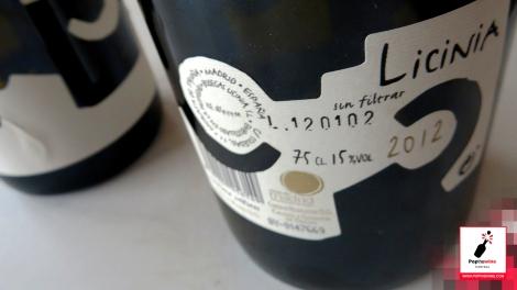 licinia_2012_contra_etiqueta_botella_vino