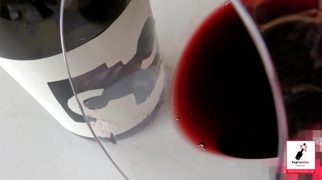 licinia_2012_ribete_del_vino