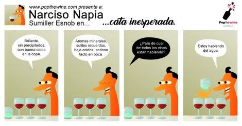 narciso_napia_en_cata_inesperada
