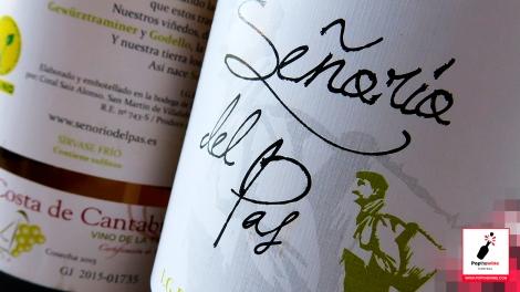 senorio_del_pas_2015_etiqueta_botella_vino