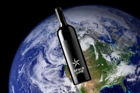 vino_criado_en_el_espacio