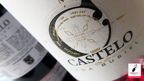 castelo_vega_busiel_detalle_etiqueta_botella