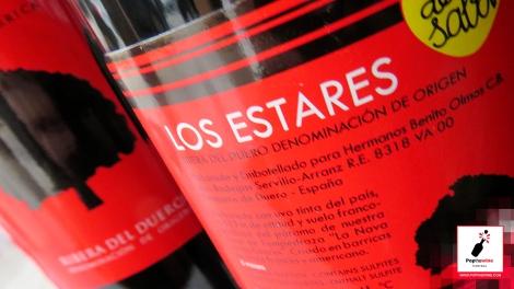 los_estares_tinto_roble_contra_etiqueta_botella