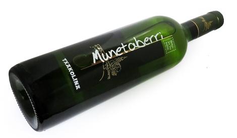 munetaberri_comprar_botella_vino_ml