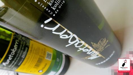 munetaberri_txakolina_etiqueta_botella_vino