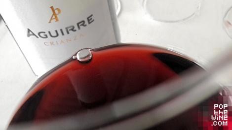 aguirre_crianza_color_vino_copa