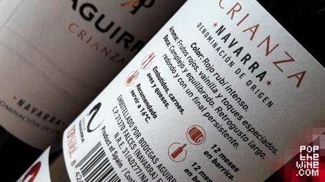 aguirre_crianza_contra_etiqueta_botella