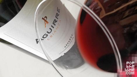 aguirre_crianza_detalle_copa_vino