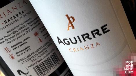 aguirre_crianza_etiqueta_botella