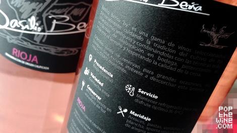basilio_berisa_rose_contra_etiqueta_botella