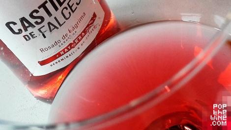 castillo_de_falces_rosado_color_copa_vino