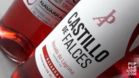 castillo_de_falces_rosado_etiqueta_botella_vino