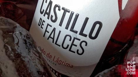 castillo_de_falces_rosado_hielo_botella_vino