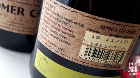 colomer_costa_reserva_brut_nature_contra_etiqueta_botella