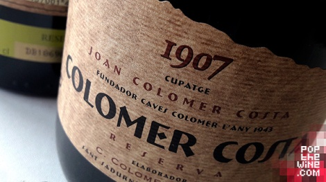 colomer_costa_reserva_brut_nature_etiqueta_botella_cava