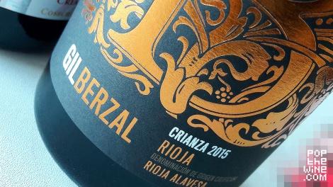 gil_berzal_crianza_detalle_etiquetado_vino_botella