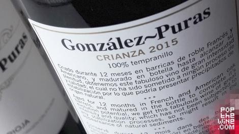 gonzalez_puras_crianza_contra_etiqueta