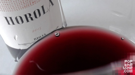 horola_garnacha_2015_color_vino_copa