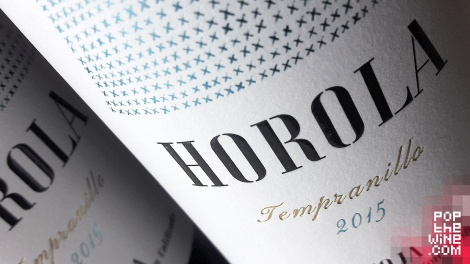 horola_tempranillo_2015_etiqueta_botella_vino