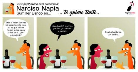 narciso_napia_en_te_quiero_tanto