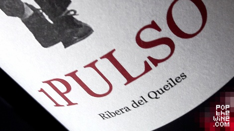 1_pulso_detalle_bis_etiqueta_botella_vino