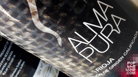 alma_pura_etiqueta_botella_vino
