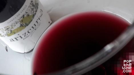 arizcuren_sologarnacha_color_copa_vino