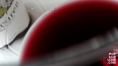 arizcuren_sologarnacha_color_detalle_vino