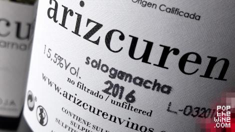 arizcuren_sologarnacha_contra_etiqueta_botella_vino