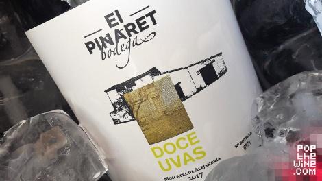 doce_uvas_el_pinaret_botella_hielo