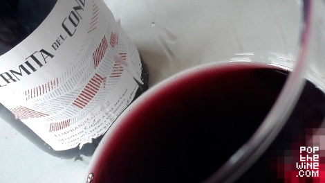 ermita_del_conde_tinto_color_copa_vino