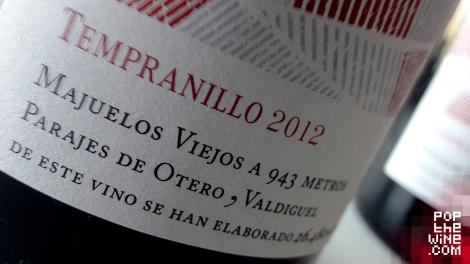 ermita_del_conde_tinto_detalle_etiqueta_botella_vino