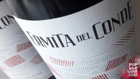ermita_del_conde_tinto_etiqueta_botella_vino