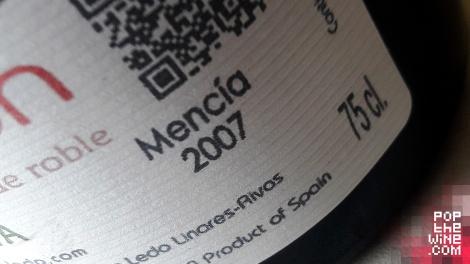 ledo_seleccion_reserva_detalle_etiqueta_botella_vino