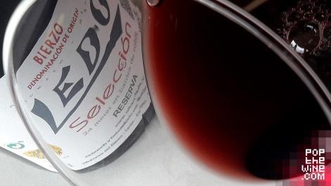 ledo_seleccion_reserva_detalle_ribete_vino_copa