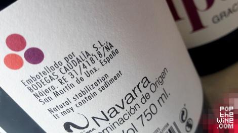 xi_ipal_gracia_vid_2014_detalle_logo_etiqueta_botella_vino