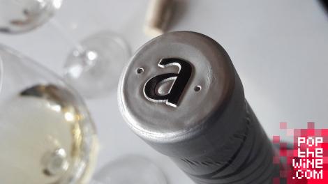 luzia_de_ripa_capsula_botella_vino
