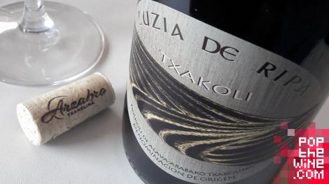 luzia_de_ripa_etiqueta_botella_vino