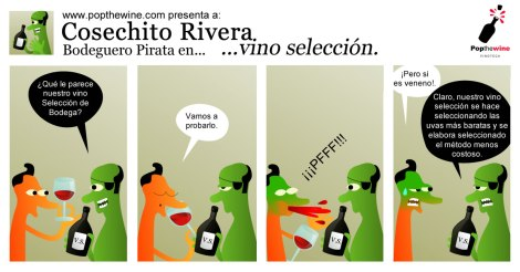 cosechito_rivera_vino_seleccion
