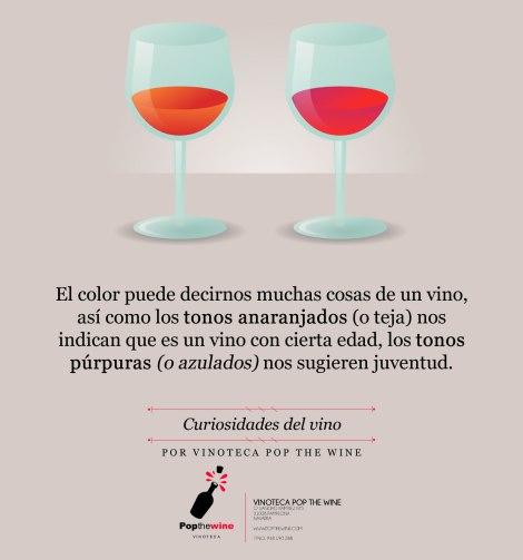 curiosidades_del_vino_color_copa