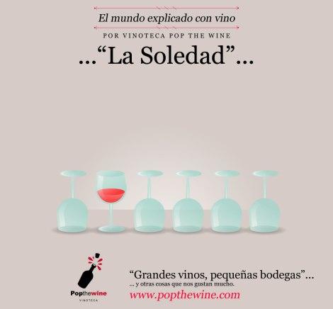 el_mundo_explicado_con_vino_la_soledad