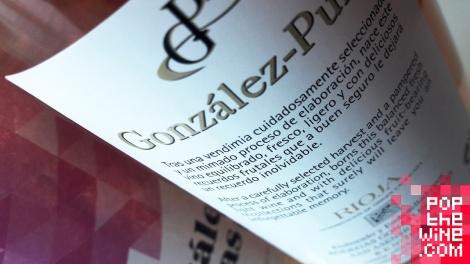 gonzalez_puras_rosado_2018_contra_etiqueta_vino