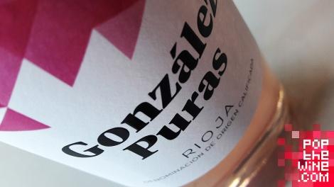gonzalez_puras_rosado_etiqueta_vino