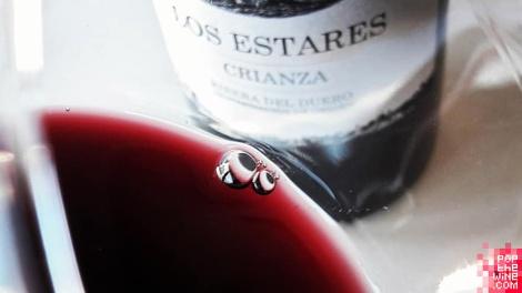 los_estares_crianza_detalle_vino