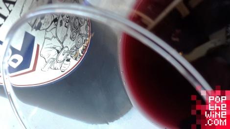 mod_de_matamangos_2016_ribete_color_vino