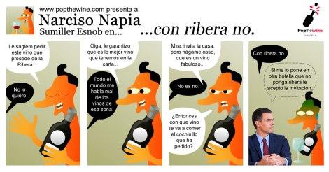 narciso_napia_en_con_ribera_no