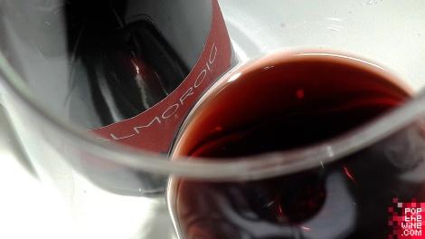 popthesaturday_los_vinos_raros_celler_la_muntanya_almoroig
