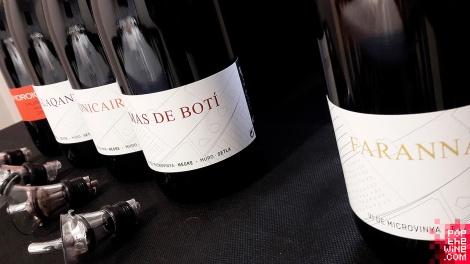popthesaturday_los_vinos_raros_celler_la_muntanya_botellas_de_vino