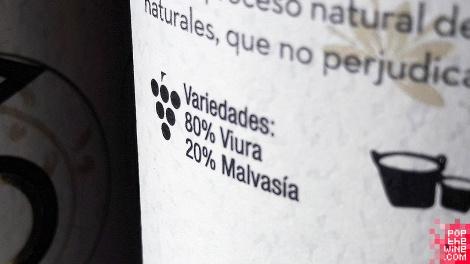recoveco_blanco_2016_detalle_etiqueta_botella_vino