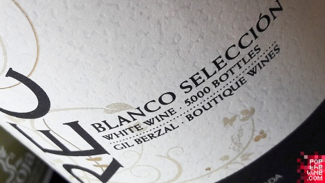 recoveco_blanco_2016_detalle_etiqueta_nombre_botella_vino